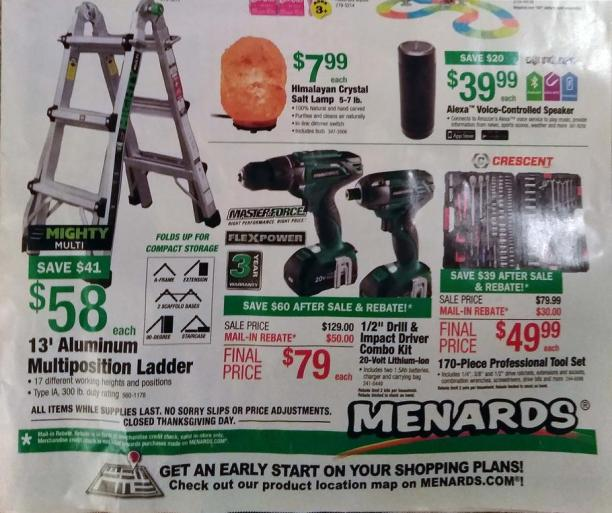 menards-black-friday-2017-2