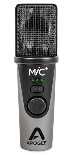 MiC-Plus-1000