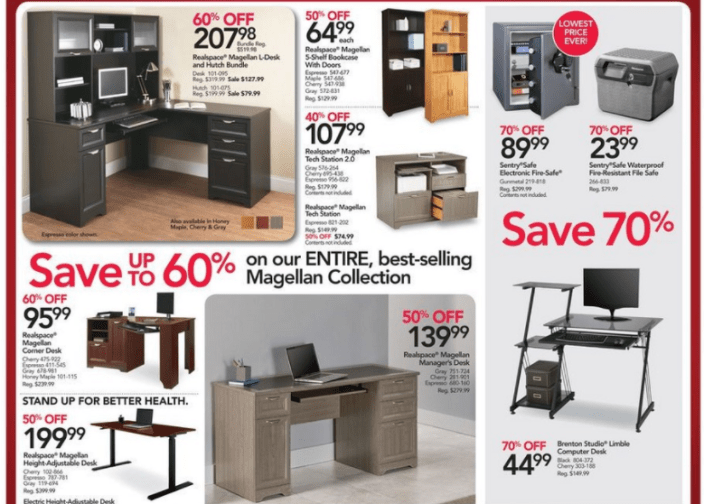 Office Depot Black Friday 2017-10