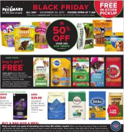 PetSmart Black Friday 2017-3