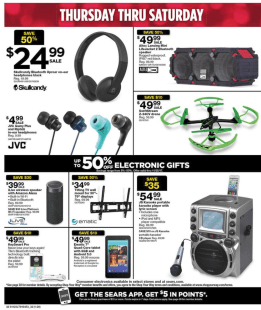 sears-black-friday-2017-ad-1