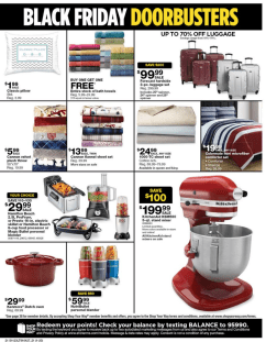 sears-black-friday-2017-ad-3