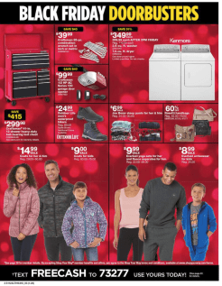 sears-black-friday-2017-ad-8