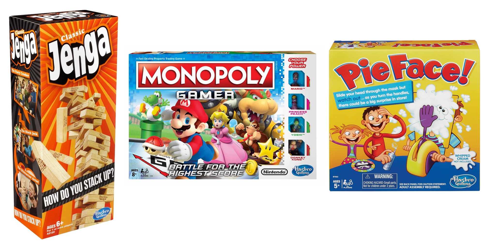 Popular Board Games Discounted At Target Monopoly Gamer