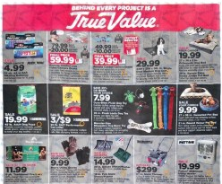 true-value-black-friday-2017-ad_7
