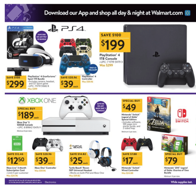 walmart-black-friday-2017-10