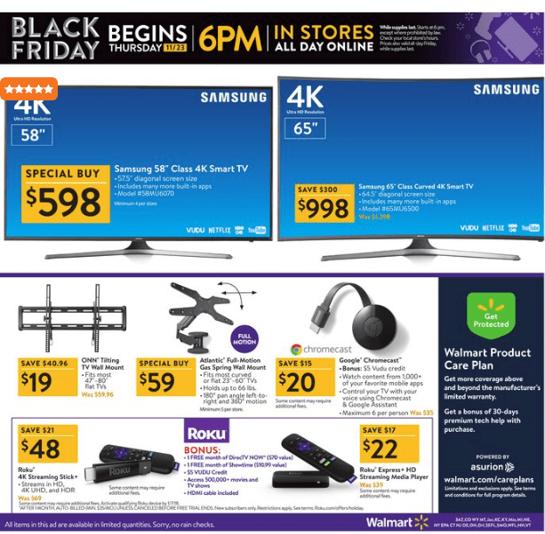walmart-black-friday-2017-12
