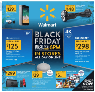 walmart-black-friday-2017-14