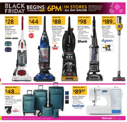 walmart-black-friday-2017-4