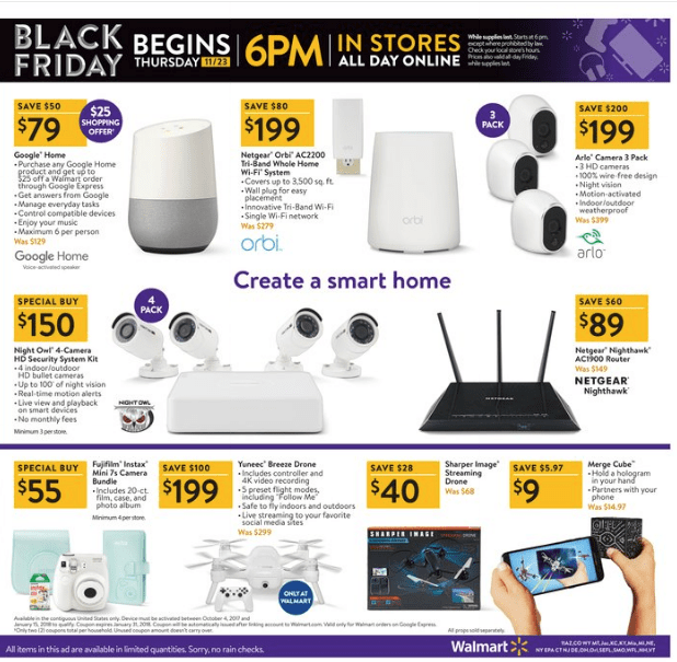 walmart-black-friday-2017-6