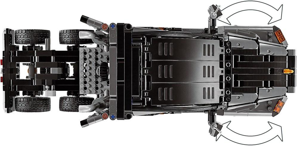 lego-technic-mack-truck-40278-5