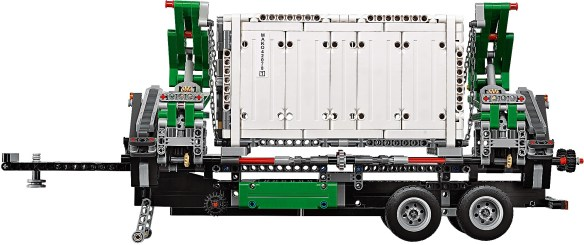 lego-technic-mack-truck-40278-7