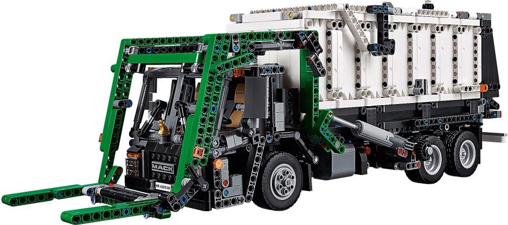 lego-technic-mack-truck-40278-8