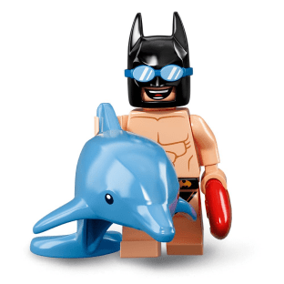 Swimming-Pool-Batman