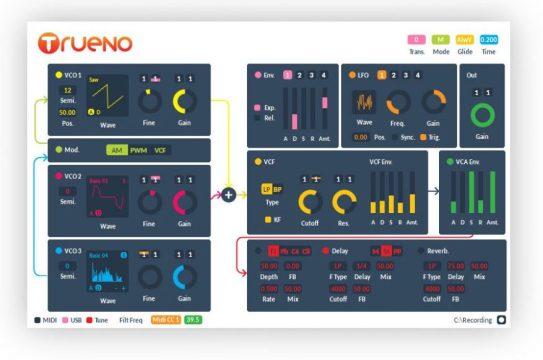 Trueno-synth-01