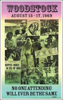 Vintage Concert Poster-01