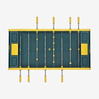 hermes-foosball-table-13
