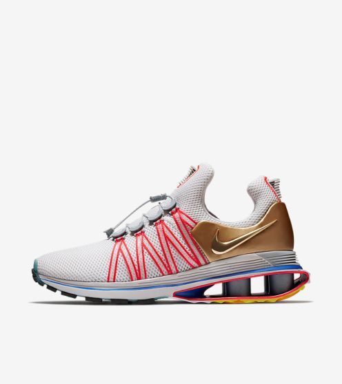 Nike_Shox_Gravity_1