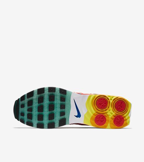 Nike_Shox_Gravity_2