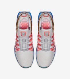 Nike_Shox_Gravity_4