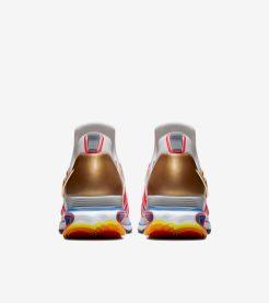 Nike_Shox_Gravity_5