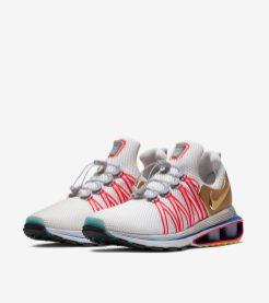 Nike_Shox_Gravity_6