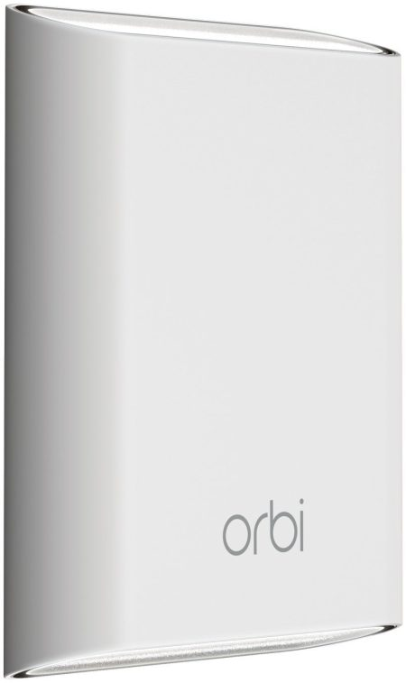 Orbi Outdoor Satellite-4
