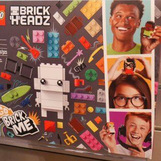 lego-go-brick-yourself-2