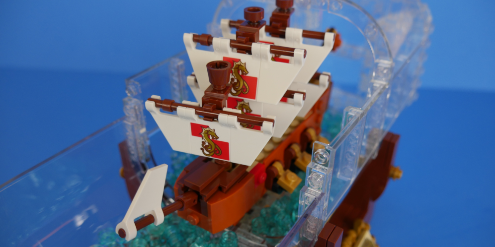 lego-ideas-ship-in-a-bottle-6