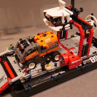 lego-technic-1