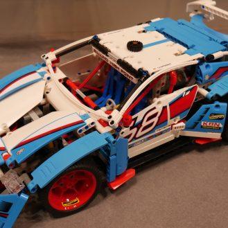lego-technic-3