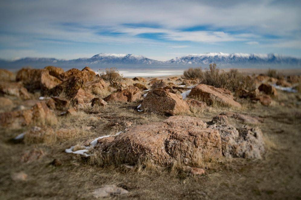 Lensbaby-Burnside-35-louisezabriskie-ruged-mountain-landscape-