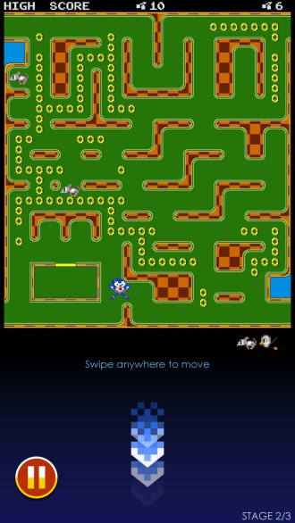 PAC_MAN_Screenshot_20180213_154735
