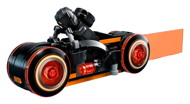 21314_Front_OrangeBike