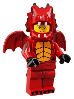 71021_LineUp_Dragon_Suit_Guy
