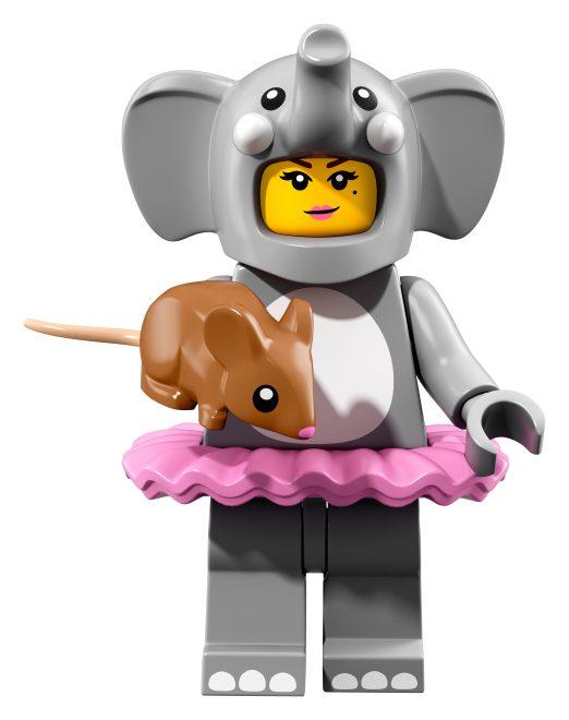 71021_LineUp_Elephant_Costume_Girl