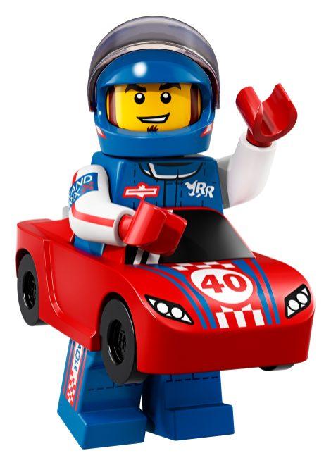 71021_LineUp_Race_Car_Guy