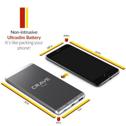 Crave_Plus_Portable_Charger_Power_Bank_External_Battery_Pack_QC_Type_C_4_c3526e25-24ef-4f97-be67-14f4f9469d34
