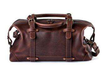 key-leather-weekender-duffle_1