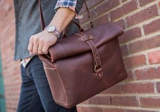 leather-laptop-satchel-1a