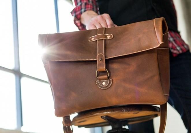 leather-laptop-satchel-5a_1