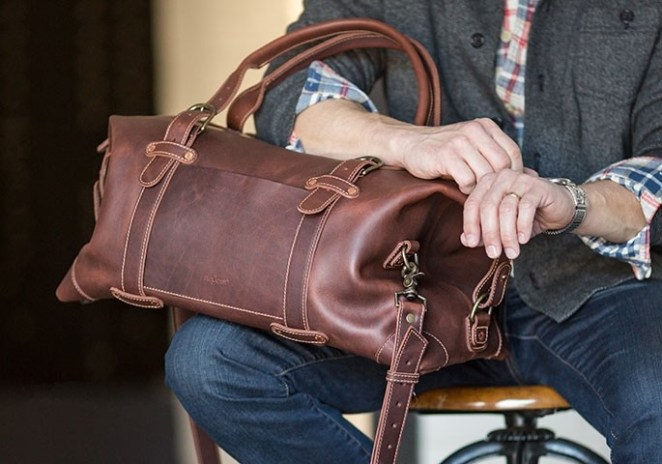 leather-weekender-duffle-4a