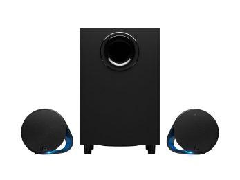 Logitech_Gaming_G560_PC_Gaming_Speakers1