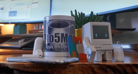 JK-Desk-Toys-2