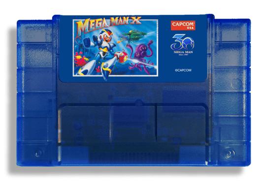 CLEAN-03-Mega_Man_X-30th_Anniversary_Classic_Cartridge