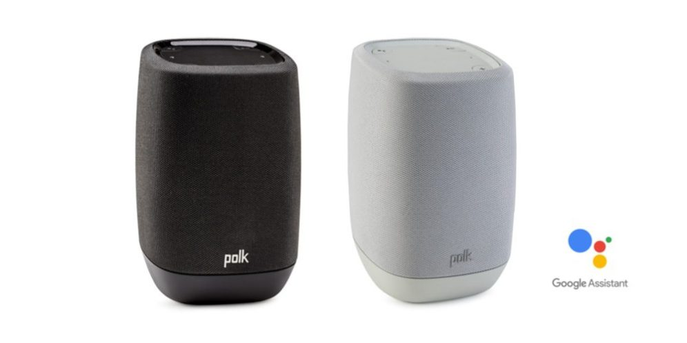 polk_audio_assist_speaker_5