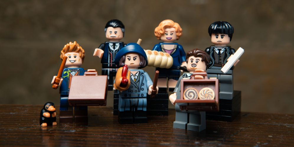 Harry-Potter-Minifigures-Series-2