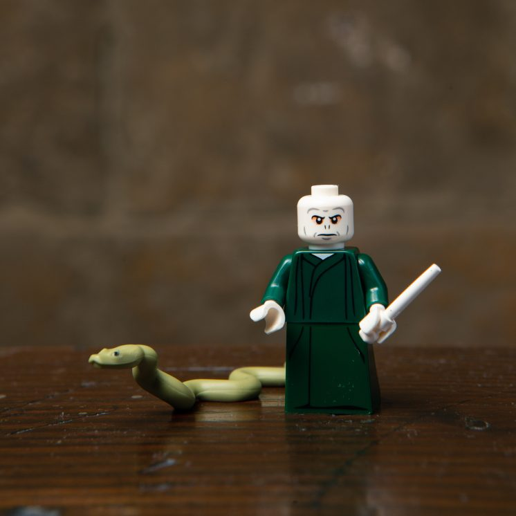 Harry-Potter-Minifigures-Series-6