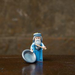 Harry-Potter-Minifigures-Series-7