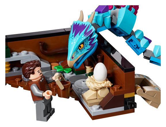 lego-newts-briefcase-1